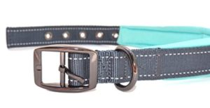 Black Rhino Neoprene Collar