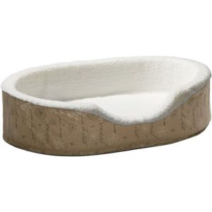 MidWest Homes For Pets Orthopedic Nesting Bed