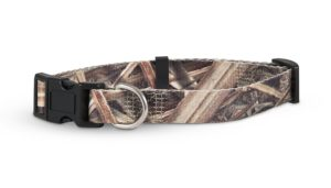 Mossy Oak 10867 Adjustable