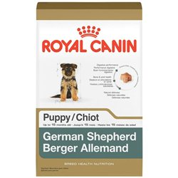 Royal Canin Breed Health Nutrition Dry Food