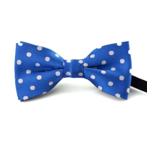 TopTie Polka Dots Bow Ties