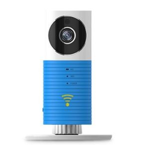 clever smart camera
